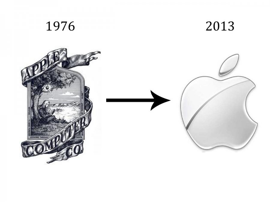 apple-logo-redesign