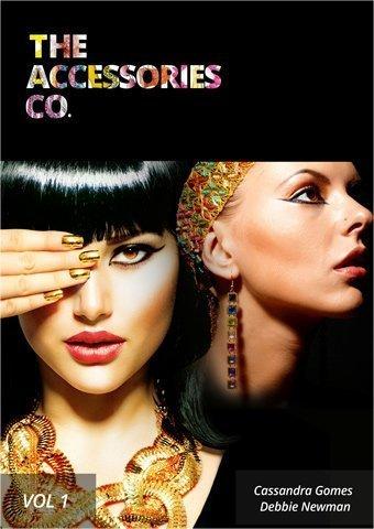accessoriesco-brochue-desgn