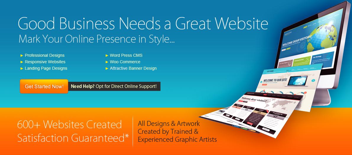 Web_Design_Company_Header