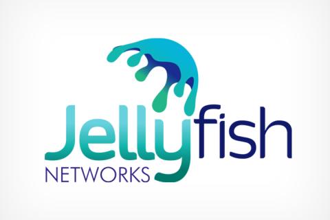 JellyfishNetworks