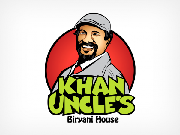 KhanUncles_BiryaniHouse