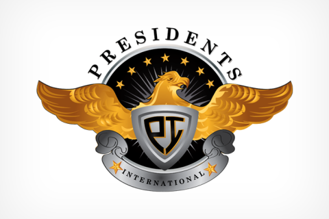 Presidents International - Movie productions