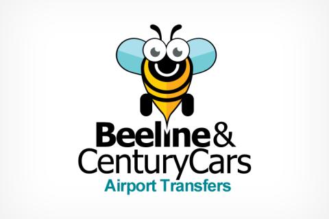 BeelineCenturyCars