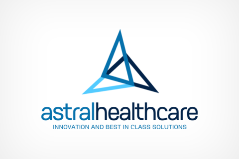 astral_healthcare
