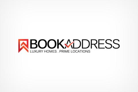 book_address