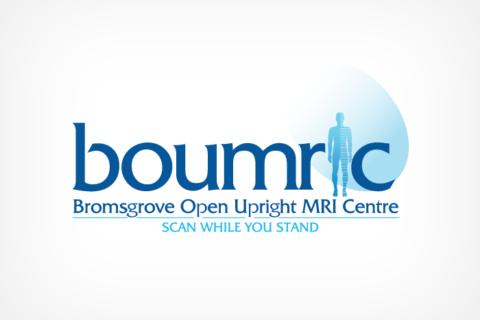 boumric