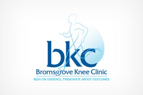 bromsgrove_knee_clinic
