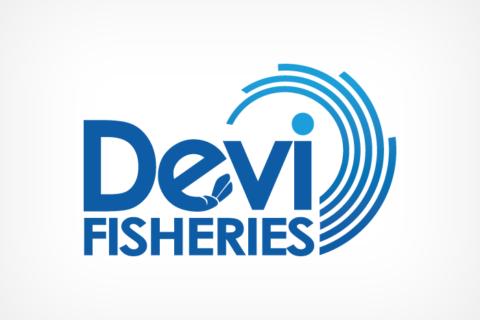 devi_fisheries