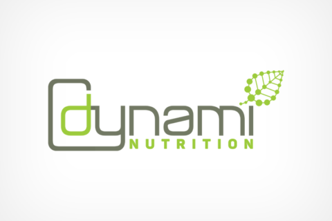 Dynamic Nutrition - Fast growing nutrition supplements brand
