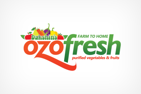 Ozofresh - Direct Farm to Store in Tamil Nadu