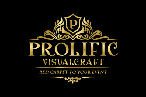 Prolific VisualCraft is a leading event management company