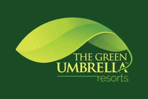 the_green_umbrella
